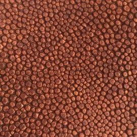 Maro coniac print meteorit