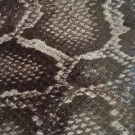 Maro snake