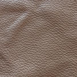 Maro texturat