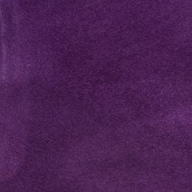 Violet piele intoarsa