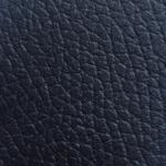 Negru texturat