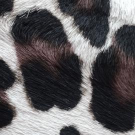 Ponei 43 animal print