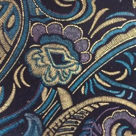 Print floral 1