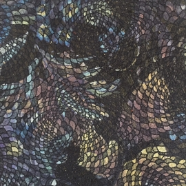 Print floral 4