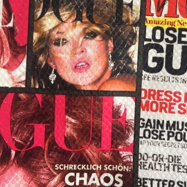 Print revista