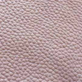 Roz pal texturat