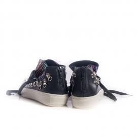 Sneakersi colorati 3