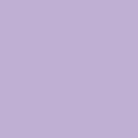Liliac box