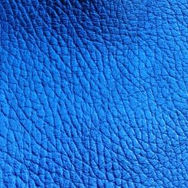 Albastru botalat sidefat 43