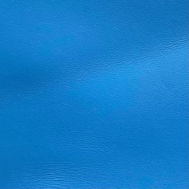 Albastru box 2