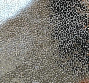Auriu texturat 96