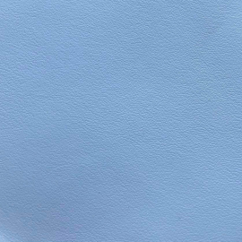 Bleu box
