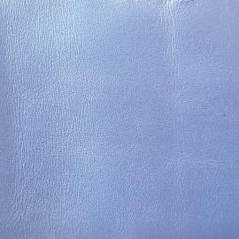 Bleu sidefat 17