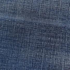 Bleumarin cu dungi albe 6