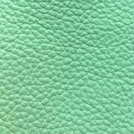 Lime texturat