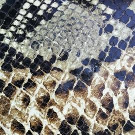 Maro snake 57