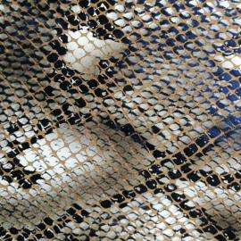 Maro snake 58