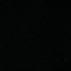 Negru velur 66