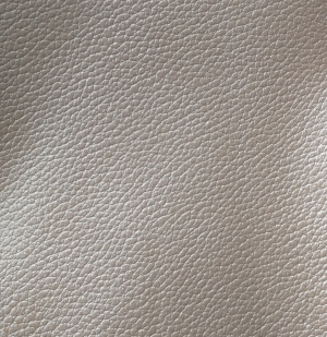 Nude somon texturat sidefat Biz 071