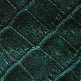 Verde croco mare