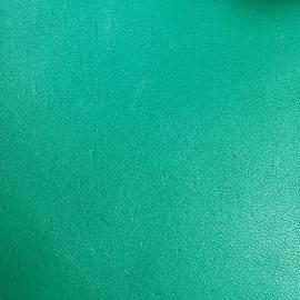 Verde deschis box 11