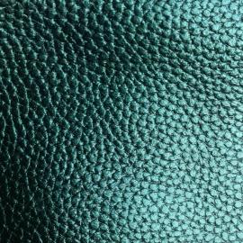 Verde inchis botalat sidefat 40