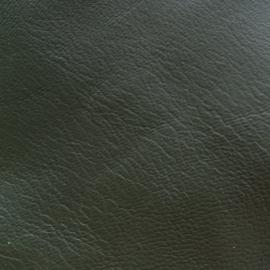 Verde inchis box 91